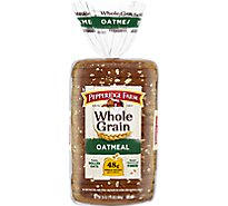 Pepperidge Farm Bread Whole Grain Oatmeal - 24 Oz