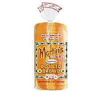 Martins Bread Potato - 18 Oz