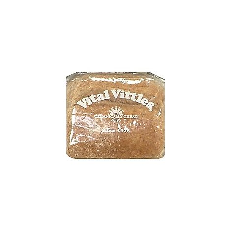 Vital Vittles Real Bread - 32 Oz