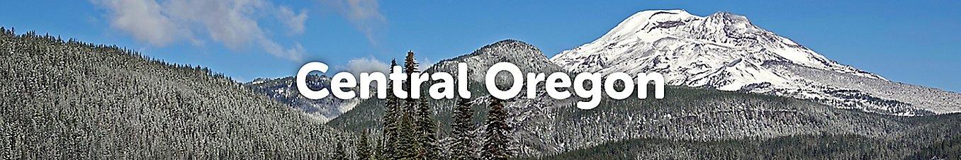 Northwest Local Central Oregon