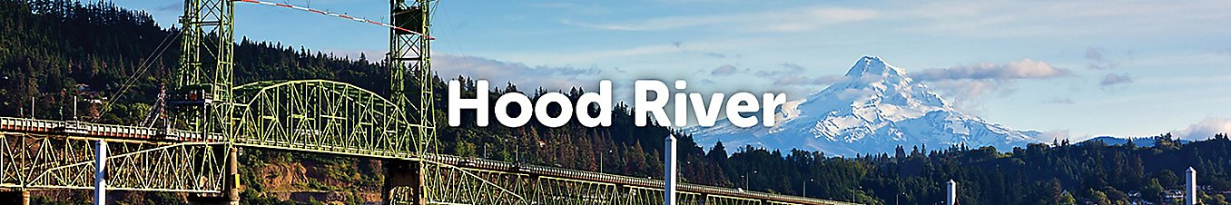 Northwest Local Hood River
