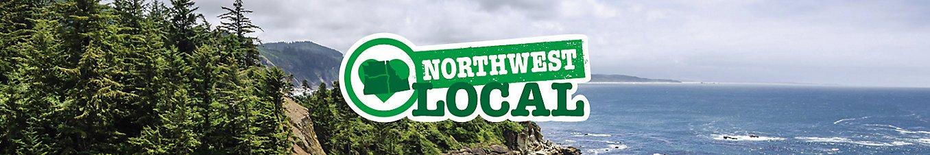Northwest Local