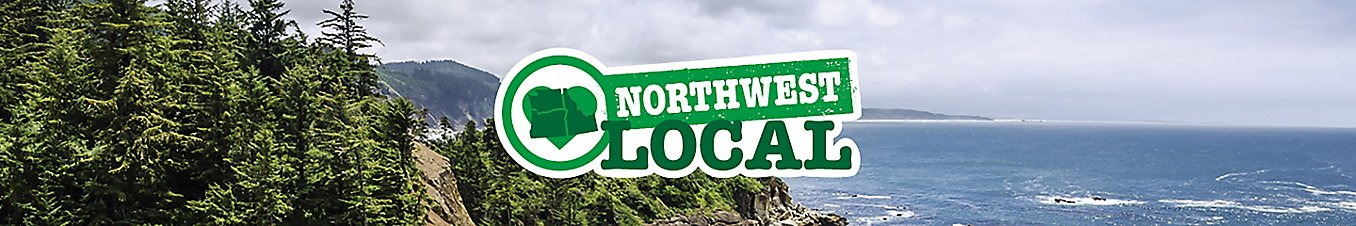 Northwest Local
