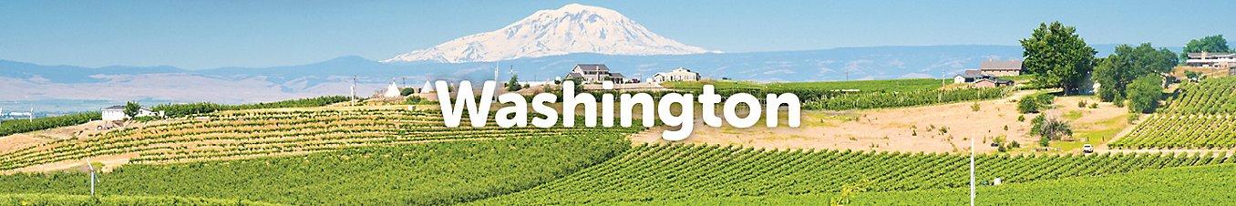 Northwest Local Washington