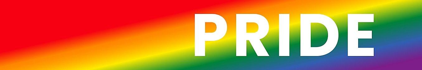 Albertsons Companies Celebrates Pride Month