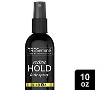 TRESemme Tres Two Hairspray Extra Firm Control Extra Hold - 10 Oz