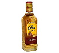 Jose Cuervo Tequila Gold 80 Proof - 375 Ml