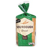 Signature SELECT Bread Sourdough - 24 Oz