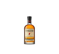 Pendleton Canadian Whisky 80 Proof - 750 Ml