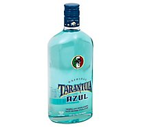 Tarantula Azul Tequila 70 Proof - 750 Ml