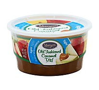 Marzetti Light Caramel Apple Dip - 16.5 Oz