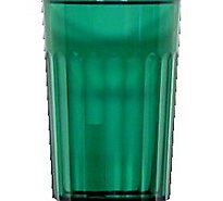 Arrow Tumbler Rainbow 10 Ounce - Each