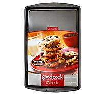 Good Cook Cookie Sheet Large - Each