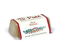 Three Little Pigs Pate Paysan - 6.5 Oz