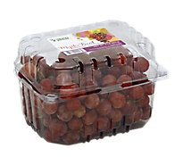 Grapes Mystic Treat Sweet Table Prepacked - Imported - 2 Lb