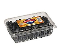 Blueberries Prepackaged - 18 Oz.