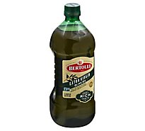 BERTOLLI Olive Oil Extra Virgin - 51 Fl. Oz.