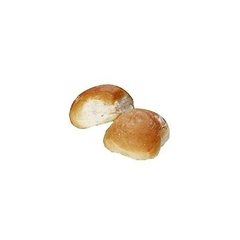 Bakery Rolls Dinner Sweet Signature - 12 Count