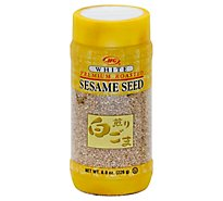 JFC Sesame Seeds - 7 Oz