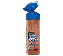 Signature SELECT Bread Enriched Texas Toast - 24 Oz