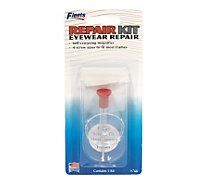 Flents Eyewear Repair Kit - Each