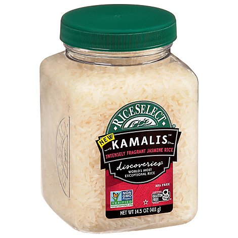 Bobs Red Mill Grains Of Discovery Organic Quinoa White Whole Grain Gluten Free - 26 Oz