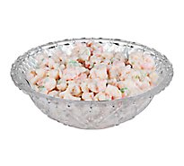 Seafood Service Counter Shrimp Salad - 0.75 LB