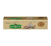Kerrygold Irish Butter Garlic & Herb - 3.50 Oz