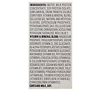 Atkins Shake Strawberry - 4-11 Fl. Oz.