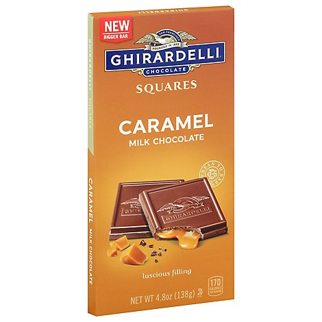 Green & Blacks Organic Milk Chocolate Almond - 3.5 Oz
