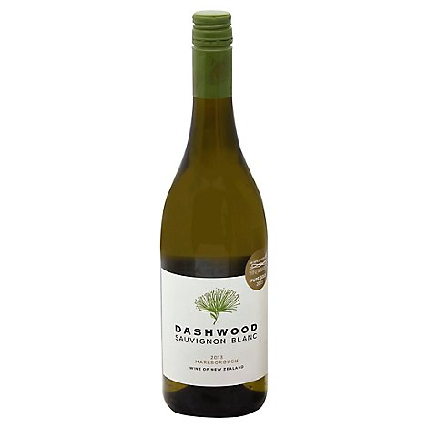 Dashwood Blanc Sauvignon Wine - 750 Ml