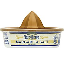 Jose Cuervo Margarita Salt - 6.5 Oz
