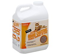 Signature Pet Care/Priority Cat Litter Scented Original Formula - 20 Lb