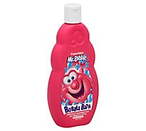 Mr. Bubble Bubble Bath Original - 16 Fl. Oz.