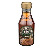 Abram Lyle & Sons Lyles Golden Syrup Original Cane Sugar Syrup - 11 Fl. Oz.