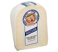Orange Windmill De Jong Cheese Cablanca - 8 Oz