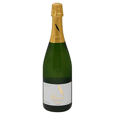 Poema Sparkling Extra Dry Wine - 750 Ml