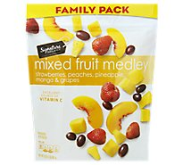 Signature SELECT Fruit Medley - 32 Oz