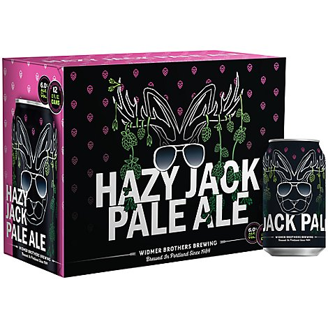 Widmer Brothers Springfest Alt Beer Original In Bottles - 12-12 Fl. Oz.
