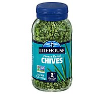 Litehouse Herbs Instantly Fresh Chive - 0.25 Oz