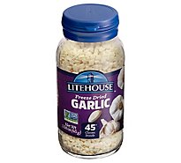 Litehouse Herbs Garlic Instantly Fresh - 1.58 Oz