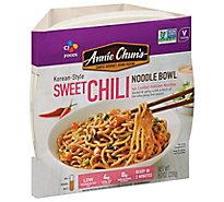 Annie Chuns Noodle Korean Sweet Chili - 8.2 Oz
