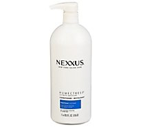 Nexxus Humectress Conditioner Ultimate Moisture - 33.8 Oz