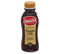 Darigold Milk Chocolate Milk Old Fashioned - 16 Fl. Oz.
