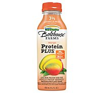 Bolthouse Farms Protein Plus Protein Shake Mango - 15.2 Fl. Oz.