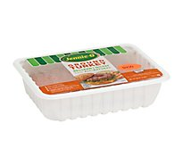 Jennie-O Turkey Store Ground Turkey 85% Lean 15% Fat - 48 Oz.