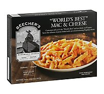 Beechers Worlds Best Mac & Cheese - 20 Oz