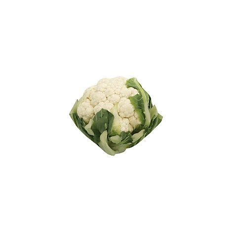 Broccoli/Cauliflower Romanesco