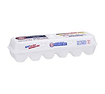 Egglands Best Eggs Extra Large Grade A - 12 Count
