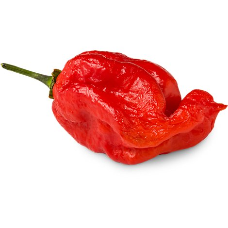 Peppers Ghost Chile - 1.75 Oz